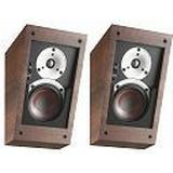 On Wall Speakers Dali Alteco C-1