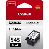 Ink & Toners Canon PG-545 (Black)