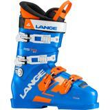 Boots Lange RS 70 S.C