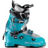 Boots Scarpa Gea 2