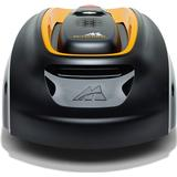 Cordless lawnmowers Robotic Lawn Mowers McCulloch ROB R1000