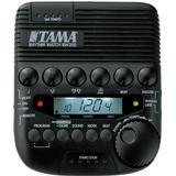 Metronomes Tama RW200