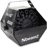Bubble Machines BeamZ B500
