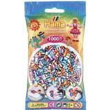 Beads Hama Midi Beads in Bag 207-90