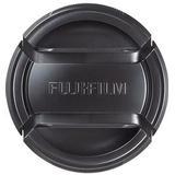 Rear Lens Cap Fujifilm RLCP-001 Rear lens cap