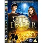 City Of Ember [DVD]
