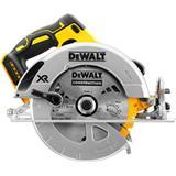 Circular Saws Dewalt DCS570N Solo