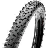 Bicycle Tires Maxxis Forekaster Dual TR EXO 27.5x2.20 (56-584)