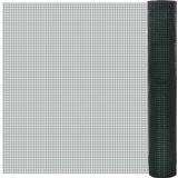 Enclosures on sale vidaXL Square Wire Netting 10mx100cm 140435