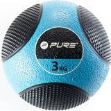 Medicine Balls Pure2Improve Medicine Ball 3kg