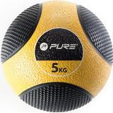 Medicine Balls Pure2Improve Medicine Ball 5kg