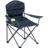 Camping Chair Vango Samson 2