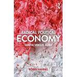 Radical Political Economy, Hæfte