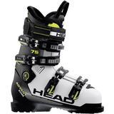 Boots Head Advant Edge 75