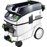 Shop Vacuum Cleaner Festool CTM 36 E AC-LHS