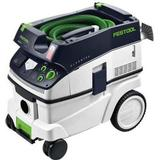 Shop Vacuum Cleaner Festool Cleantex CTH 26 E / a