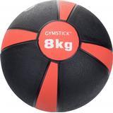 Medicine Balls Gymstick Medicine Ball 8kg
