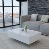 Furniture on sale vidaXL 244022 Coffee Table