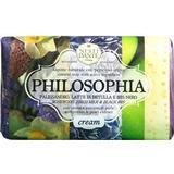 Toiletries Nesti Dante Philosophia Cream Soap 250g