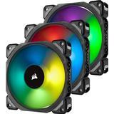 Corsair ML120 Pro RGB 120mm Three Pack