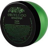 Hair Masks Orofluido Amazonia Mask 250ml