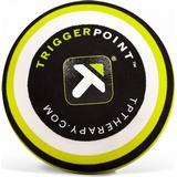 Massage Balls Trigger Point MB1 Massage Ball 6.65cm