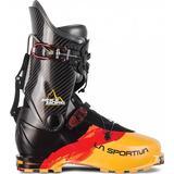 Boots La Sportiva Raceborg