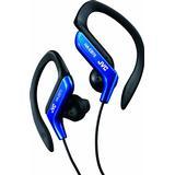 Headphones & Gaming Headsets JVC HA-EB75