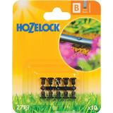 Irrigation Hozelock Blanking Plug 13mm 10pcs