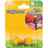 Irrigation Parts Hozelock 360º Adjustable Micro Jet 3pcs