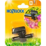 Irrigation Hozelock Flow Control Valve 13mm