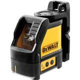 Cross Laser Dewalt DW088CG