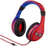 Headphones & Gaming Headsets ekids SM-140