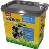 Irrigation Kits Hozelock Easy Drip Universal Kit 13mm