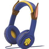 Headphones & Gaming Headsets ekids PW-140