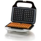 Waffle Makers Domo DO9133W