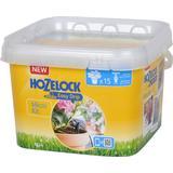 Irrigation Kits Hozelock Easy Drip Micro Kit