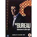 The Bureau Season 2 [DVD]