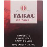 Bar Soaps Tabac Luxury Soap 150g