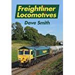 Freightliner Locomotives