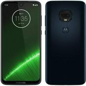 Motorola Moto G7 Plus 64GB Dual SIM