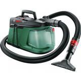 Shop Vacuum Cleaner Bosch EasyVac 3