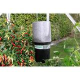 Micro system Watering Vitavia Automatic Irrigation System Ø12cm 250610