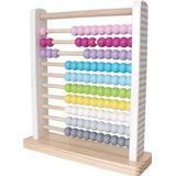 Abacus Jabadabado Abacus W7111