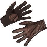 Endura Adrenaline Shell Glove Men - Black