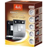 Kitchen Area Melitta Perfect Clean Care Set