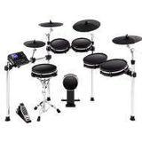 Drum Kit Alesis DM10 MK2 Pro Kit