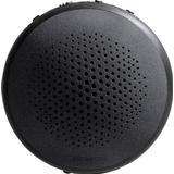 Speakers Boompods Fusion