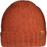 Fjällräven Byron Hat Thin Unisex - Autumn Leaf