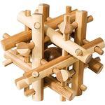 Fridolin Magic Sticks